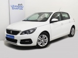 Peugeot 308 1.5 BlueHDi Business Line