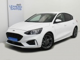 Ford Focus 1.0 EcoBoost ST-Line MHEV