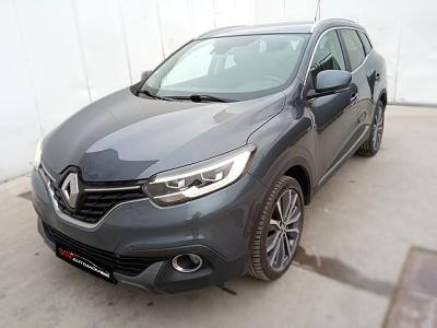 Renault Kadjar 1.5DCI ENERGY INTENS