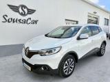 Renault Kadjar Exclusive