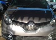 Renault Captur R