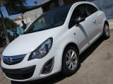 Opel Corsa 1.3 CDTi Go! 88g