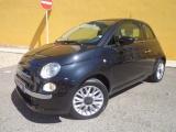 Fiat 500 1.3 16V MJ Lounge 97g Start&Stop