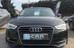 Audi A3 Sportback 1.6 TDI SLINE
