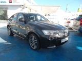 BMW X4 XDRIVE PACK M AUTO