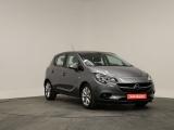 Opel Corsa 1.0 T DYNAMIC
