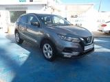 Nissan Qashqai 1.5 DCI BUSINESS EDITON
