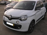 Renault Twingo LIMITED EDITION