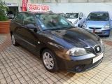 Seat Ibiza 1.4 TDi - Van