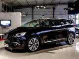 Renault Grand scénic 1.5 dCi Business Edition