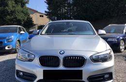 BMW 116 SPORTLINE