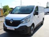Renault Trafic 1.6 DCi L1H1