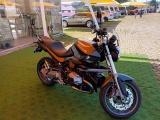 Bmw R  R1200R
