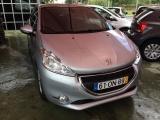 Peugeot 208 1.2 --95 Cv