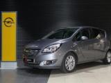 Opel Meriva 1.4 T 120cv Tourer FlexFuel