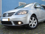 Vw Golf Plus 1.4 FSI Confortline