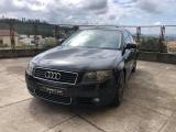 Audi A3 1.6 TSFI SPORT NACIONAL
