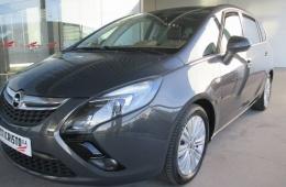 Opel Zafira 2.0 CDTi Cosmo