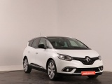 Renault Grand scénic 1.7 Blue dCi Limited