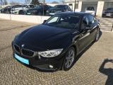 BMW 420 Grand Coupé Auto 184 Cv