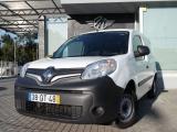Renault  KANGOO 1.5DCI VAN 3 LUGARES