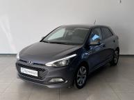 Hyundai i20 1.1 CRDi LED+Pack Navegação