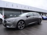 Opel Insignia Sports Tourer 2.0 TD Innovation