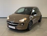 Opel Adam 1.0 Glam Turbo