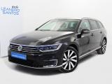 Volkswagen Passat Variant 1.4 GTE Plug-In DSG