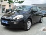 Fiat Punto Evo 1.2 Active
