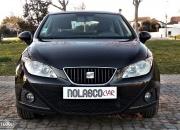 Seat Ibiza 1.4 16v STYLANCE 86cv