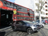Land rover Discovery sport s.2.2 td4 se 7l