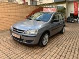 Opel Corsa 1.2i (16v) - ENJOY A.C