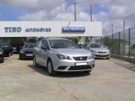 Seat Ibiza ST 1.6 TDI DE 90 CV