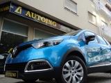 Renault Captur 1.5 DCI SPORT NACIONAL