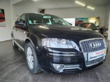 Audi A3 Sportback 1.9 TDI SPORT