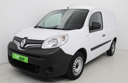 Renault Kangoo 1.5 dCi  Business