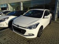 Hyundai i20 1.1 CRDI 75CV