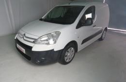 Citroën Berlingo 1.6 hdi 3 lugares ac