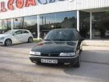 Citroën Xantia  1.6i Exclusive