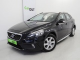 Volvo V40 Cross Country D2 Kinetic GPS