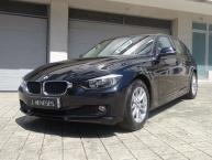 BMW 316 D Touring Diesel