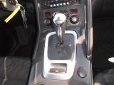 Peugeot 3008 1.6 HDi Executive CMP6