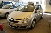 Opel Corsa 1..3 CDTi Enjoy ecoFLEX
