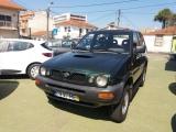 Nissan Terrano II 2.7 TDi SE