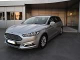 Ford Mondeo sw 1.5 TDCI TITANIUM