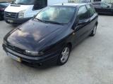Fiat Bravo VAN TDS