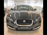 Jaguar Xf 3.0 D V6 S Pre.Luxury 159g