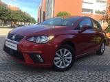 Seat Ibiza 1.0 MPI Style