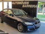 BMW 318 d LifeStyle